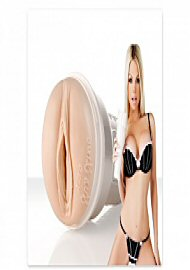 Fleshlight Jesse Jane Vagina (113065.9)