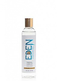Eden Aquaglide Premium Lube - 2 Oz. / 60 Ml. (140909.67)