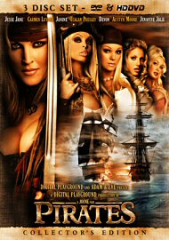 Pirates (3 DVD Set) (53969.9)
