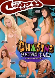Chasin' Brown Tail (73725.14)