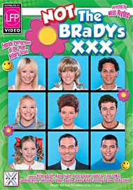 Not The Bradys Xxx (74427.9)