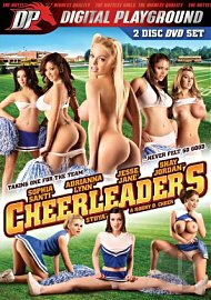 Cheerleaders (2 DVD Set) (80194.9)