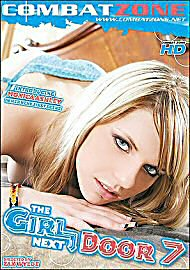 The Girl Next Door 7 (94153.8)
