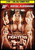 Fighters (2 DVD Set + 1 Blu-Ray Combo) (115639.8)