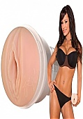 Fleshlight Lisa Ann Lotus (vagina) (115838.6)