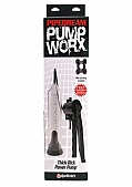 Pump Worx Thick Dick Power Pump (118358.11)