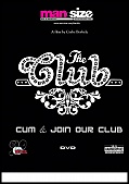 Mansize 8: The Club (Special Edition) (129277.5)