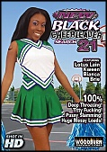 New Black Cheerleader Search 21 (130843.19)