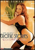 James Avalon's Erotic Stories - Lovers and Cheaters (41537.9)