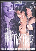 The Initiated (64940.5)